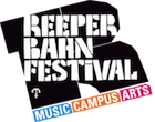 Reeperbahn Festival