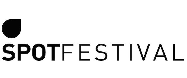 Spot-Festival-640px